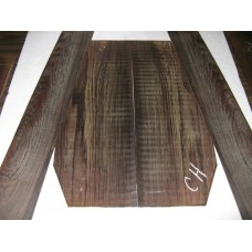 Brazilian Rosewood Back and Side Set CH