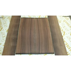 East Indian Rosewood Back and Sides - Classic