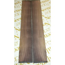East Indian Rosewood Sides only - Dreadnaught