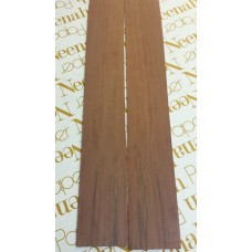 Madagascar Rosewood Sides Only