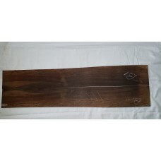 Brazilian Rosewood SIDE ONLY