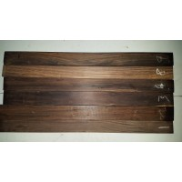 Brazilian Rosewood - Single