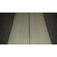 Adirondack Red Spruce Compression Grade - Dreadnaught