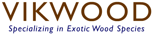 Vikwood